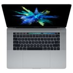MacBook Pro 15 with Retina display Late 2016