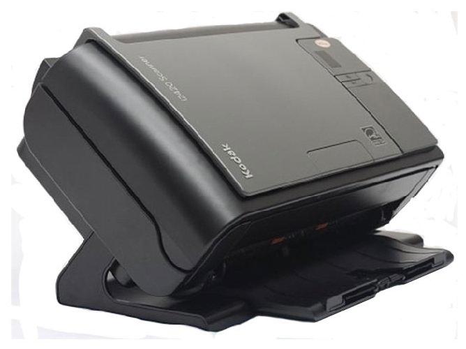 Kodak Сканер Kodak i2420