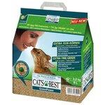 Cat's Best Green Power (8 л/3.2 кг)