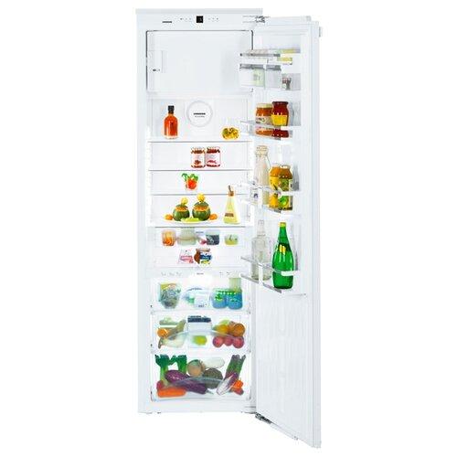 Фото - Встраиваемый холодильник Liebherr IKB 3564 Premium BioFresh холодильник liebherr biofresh cbnef 5735