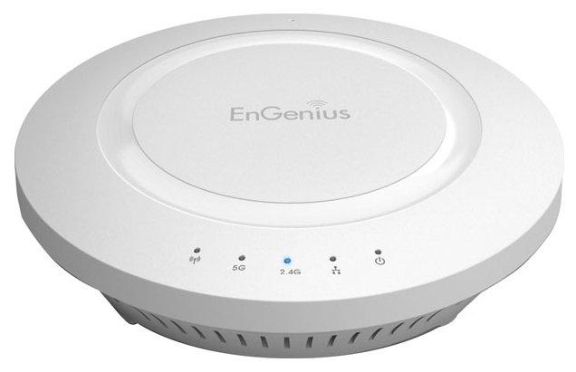 Wi-Fi роутер EnGenius EAP900H