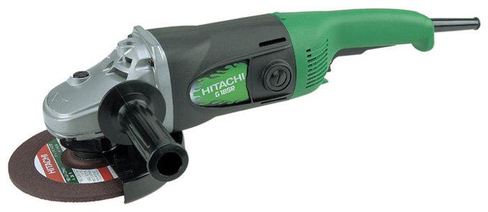 Hitachi G18SR