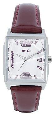 Наручные часы Chronotech RW0058