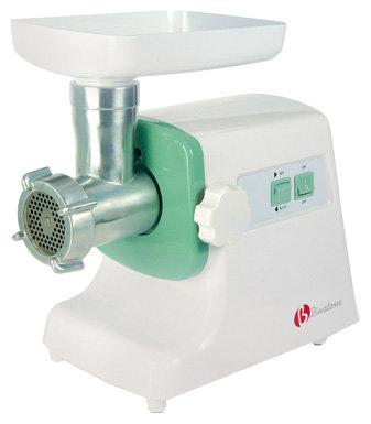 Binatone MGR-1000