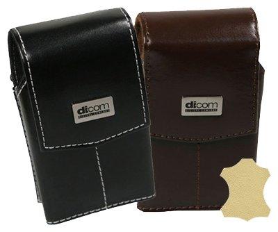 Dicom Чехол для фотокамеры Dicom DC-600V