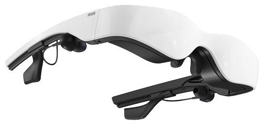 Заказать очки гуглес для коптера в пятигорск насадки для моторов защитные силиконовые combo алиэкспресс