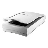 Сканер Mustek ScanExpress 1200FS--