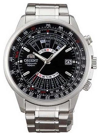 Наручные часы ORIENT EU07005B
