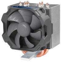 Кулер для процессора Arctic Cooling Freezer 12 CO