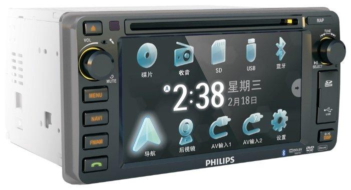 Philips CID3291/00