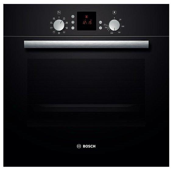 Bosch HBN539S5