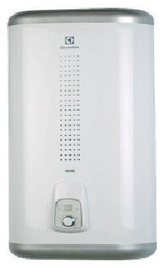 Сравнение с Electrolux EWH 30 Royal