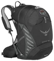 Рюкзак Osprey Escapist 32