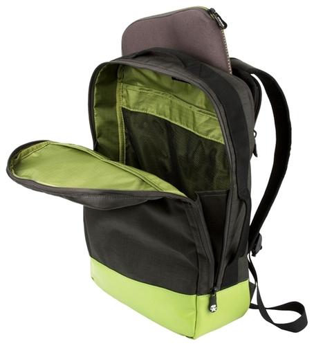 Crumpler рюкзак купить москва рюкзак на колесиках киев