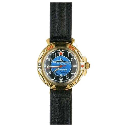 цена на Наручные часы Восток 439163