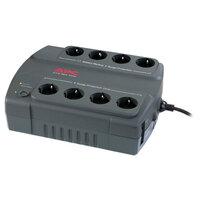 Резервный ИБП APC by Schneider Electric Back-UPS BE400-RS