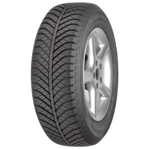 Goodyear Vector 4Seasons 175/65 R17 86T