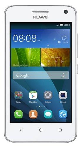 Смартфон HUAWEI Y3 U03
