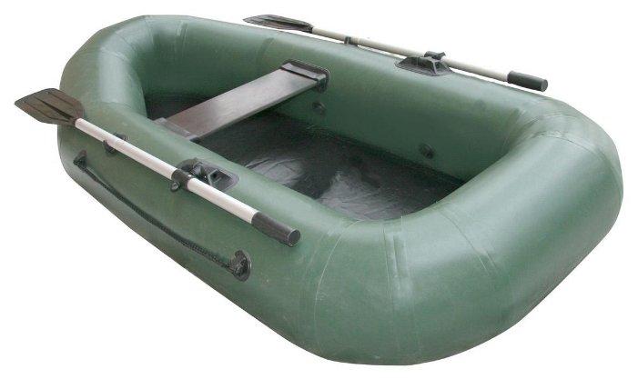 Надувная лодка Чирок 210 зеленый - Характеристики - Яндекс.Маркет