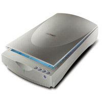 Сканер Genius ColorPage-HR6