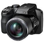 Компактный фотоаппарат Fujifilm FinePix S9900W