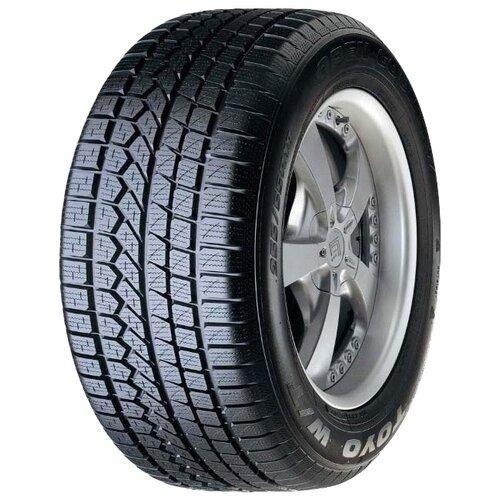 цена на Автомобильная шина Toyo Open Country W/T 215/60 R17 96V зимняя