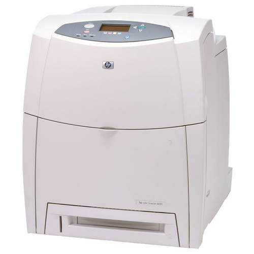 HP LASERJET 4650N TREIBER WINDOWS 8