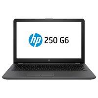 HP Ноутбук  250 G6
