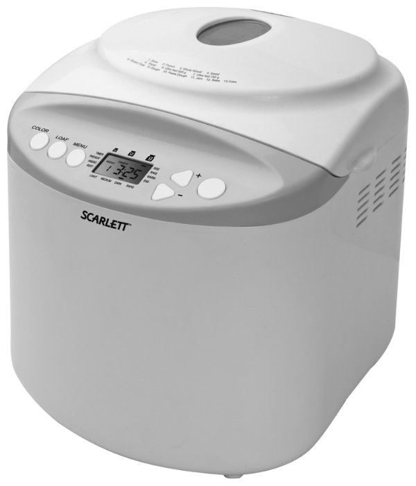 Scarlett SC-401