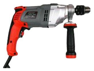 Дрель ударная POWERMAT PM-WU-1500 1500 Вт