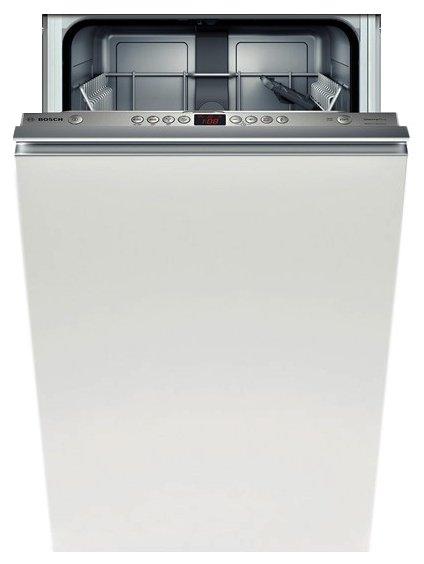 Bosch SPV 40X90