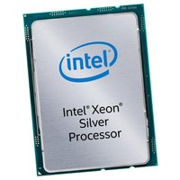 Процессор для серверов INTEL Xeon Silver 4110 2.1ГГц