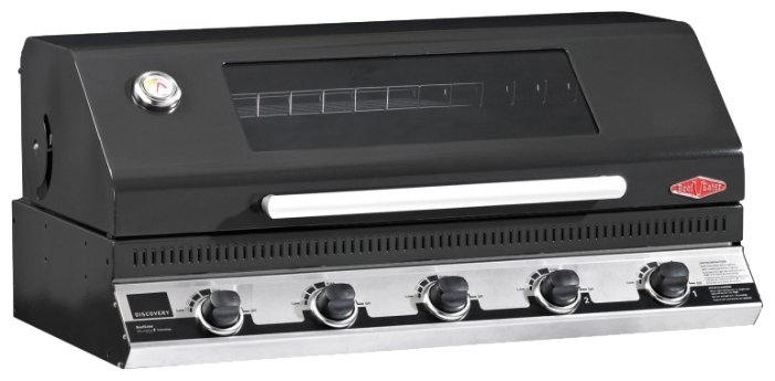 BeefEater Discovery 1100e Built-in Series 5 Burner - 16252