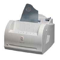 PHASER 3210 DESCARGAR CONTROLADOR
