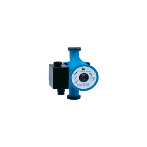 Насос IMP PUMPS GHN 20/65-130 Водяные насосы