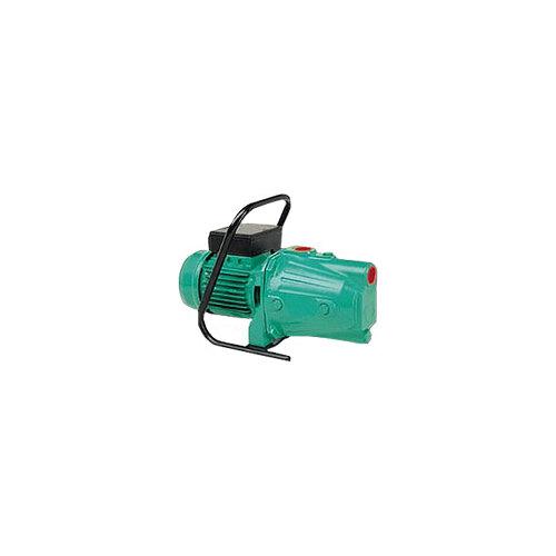 Поверхностный насос Marina CAM 100/A-HL (1100 Вт)