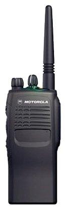 Профессиональная рация Motorola GP640