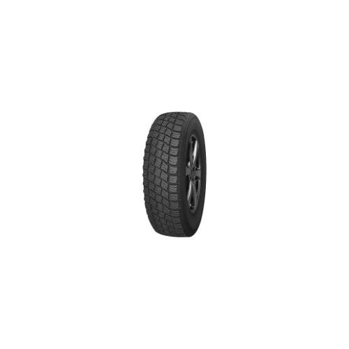 Автомобильная шина Forward Forward Professional 219 225/75 R16 104Q всесезонная forward majorca 3 0