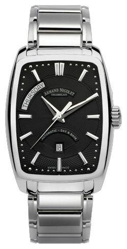 Часы armand nicolet купить часы жирар перего купить