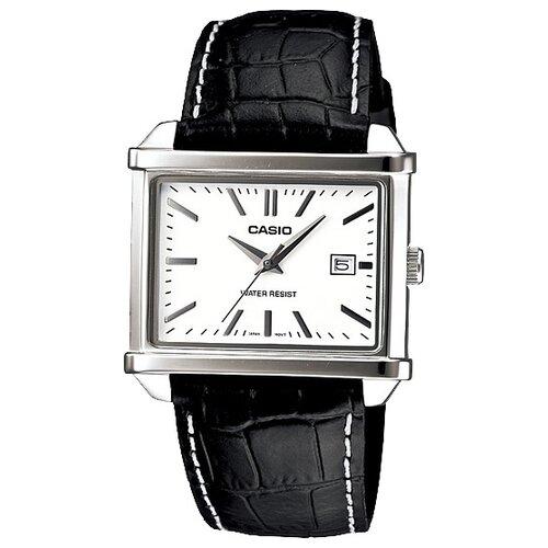 Фото - Наручные часы CASIO MTP-1341L-7A наручные часы casio mtp 1253d 7a