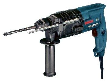 Bosch GBH 2-20 SRE
