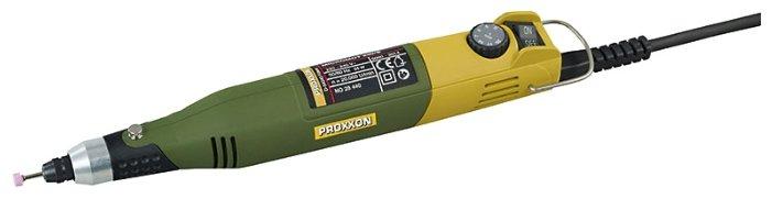Гравер Proxxon Miсromot 230/E