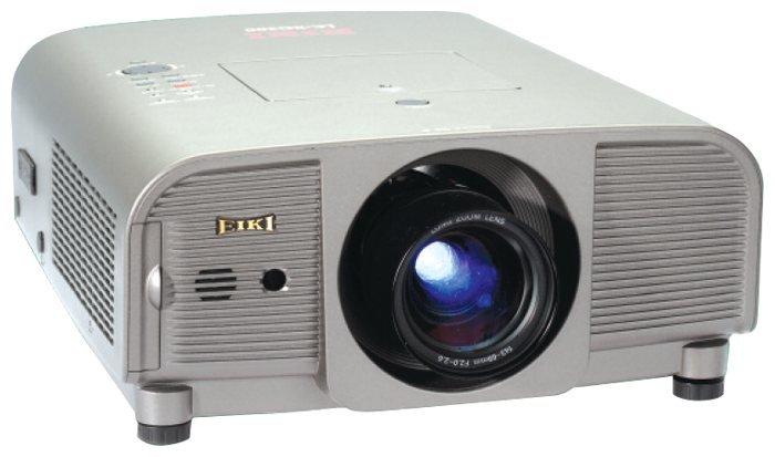 Проектор EIKI LC-XG250L