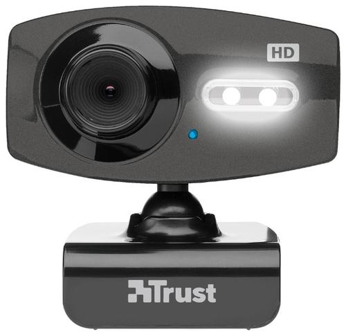 Webcam pics pics 45