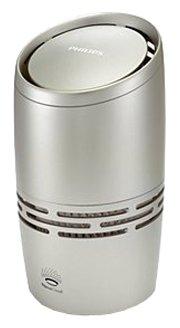 Увлажнитель воздуха Philips HU 4706 / HU 4707