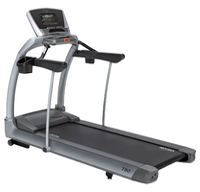 Электрическая беговая дорожка Vision Fitness T80 Elegant