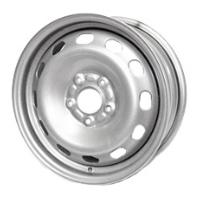 Колесный диск Magnetto Wheels 15003
