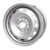 Колесный диск Magnetto Wheels 15003