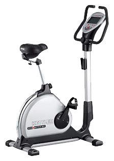 Велоэргометр KETTLER 7989-800 MX1