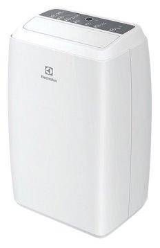 Electrolux EACM-18HP/N3